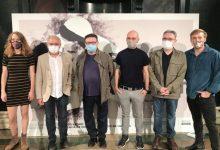L'Institut Valencià de Cultura presenta l'obra 'Poder i santedat' al Teatre Principal de València