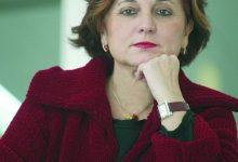Isabel Morant ofereix a La Nau una conferència sobre la construcció del sentiment en la literatura il·lustrada