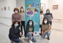 Meliana inicia el cuarto programa de itinerarios de inserción sociolaboral