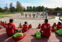 El Pla Social d'Ocupació de Mislata dona una nova oportunitat laboral a 50 persones del municipi