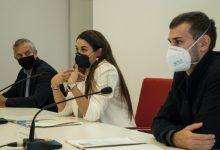 Mireia Mollà presenta un projecte pioner que redueix a zero el vidre amb destinació a abocador de l'àrea metropolitana de València