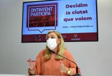 """""""Ontinyent Participa"""" bat el rècord de propostes rebudes amb 203 idees aportades per veïnat i associacions"""