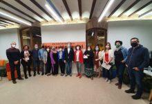Èxit en la celebració del Dia dels Educadors Socials a Aldaia