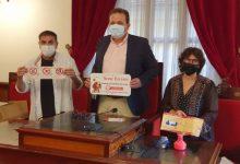 Sueca presenta dos campañas para concienciar sobre conductas cívicas