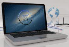 Aquests són els millors CMS per a muntar una botiga online