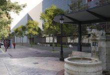La Justicia se expande por las comarcas valencianas