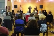 La XX edició de 'Conta'm Dona' de Catarroja torna a demostrar el gran talent de les seues participants