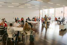 Torrent treballa en la segona sessió del Pla Local de Gestió de Residus Domèstics i Assimilables