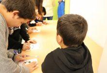 Rafelbunyol fomenta la participació de la infància i adolescència en col·laboració amb la Generalitat