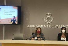 Més de cinc milions d'euros i quasi 400 noves contractacions per a reactivar l'ocupació a València