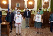 """Oliva celebra el próximo 15 de noviembre una """"Run Cáncer"""" especial motivado por la actual pandemia"""