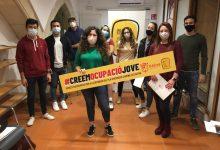 Xàtiva inicia el procés participatiu que definirà el futur Pla Local d'Ocupació Jove