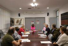 Sis nous treballadors s'incorporen a l'Ajuntament de Quart de Poblet dins de l'EMCORP 2020
