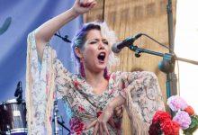 El grup valencià Reina Roja obri el cicle de concerts de Mostra Viva del Mediterrani