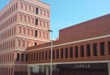 Sanitat intervé una residència de Burjassot per un brot de coronavirus