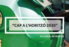 La consulta online a la ciutadania del Pla Local de Gestió de Residus de Torrent arriba a la seua segona fase