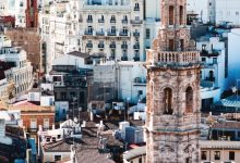 Reinventant la proximitat: el nou model de ciutat per a València