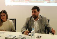 L'estratègia en transparència de Rafelbunyol entre les tres millor valorades per la Generalitat Valenciana