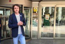 Trenzano, a judici per un possible delicte de falsedat en la concessió d'ajudes al germà de Puig