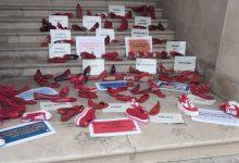 Les denúncies per violència de gènere cauen a la Comunitat Valenciana un 15%
