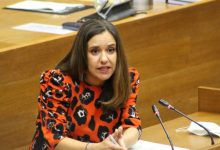 Compromís exigeix a Bonig detallar per què i qui del PP va autoritzar transferències de quasi 60.000 euros a Carlos Fabra