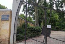 València tanca els parcs i jardins a partir de demà per la previsió de pluges