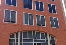 Es millorarà la ventilació i la seguretat del centre de servicis socials de Natzaret