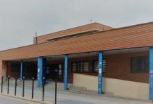 València contracta el disseny del prototip de pèrgola fotovoltaica per als col·legis