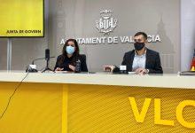 L'Ajuntament de València aprova les obres de rehabilitació de la Casa dels Bous per a seu del Museu de la Mar