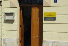 L'Ajuntament de València eliminarà barreres arquitectòniques a l'alcaldia de Benimàmet-Beniferri