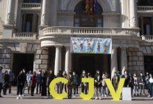 València compta amb una guia de bones pràctiques d'Igualtat per a les associacions juvenils
