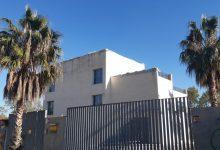 L'Ajuntament de València repararà els desperfectes de l'edifici Mar Blau