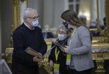 València reitera su oposición a la pena de muerte
