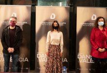Dansa València recupera el 90 % de la programació de la seua edició cancel·lada