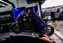 El Circuit Ricardo Tormo celebra aquest cap de setmana el Gran Premi d'Europa, que obri la recta final del mundial