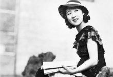 La Filmoteca presenta un cicle sobre Kinuyo Tanaka