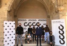 El Centre del Carme i Espacio Inestable acosten el talent emigrat i emergent de la dansa valenciana