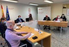 Soler i Pascual aposten pel foment de la investigació, les noves tecnologies i la innovació
