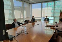 El Consell Valencià de Cooperativisme aprova el pla Fent Cooperatives 2021-2022 amb 50 mesures per a impulsar el cooperativisme