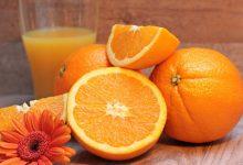 El Govern rectifica i no pujarà l'IVA del suc de taronja