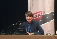El Institut Valencià de Cultura anuncia los nominados a los Premios Carles Santos de la Música Valenciana 2020