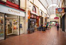 Mislata presenta un ambiciós pla que repercutirà en més de mig milió d'euros per al comerç local
