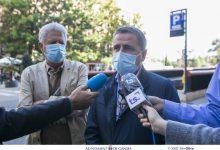 Gandia inverteix 230.000 € en el pàrquing del Centre Històric