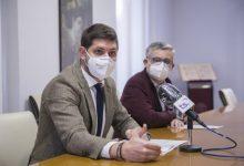 Gandia rep més de 200.000 euros en ajudes relacionades amb la Covid-19