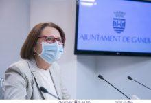 Gandia aprova en el ple l'adhesió al decret de tanteig i retracte impulsat pel Consell