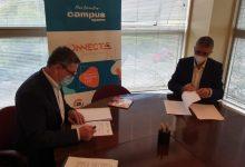 Ivace Energia i Apeme signen un acord per a facilitar a la ciutadania l'obtenció del certificat acreditatiu d'energies renovables
