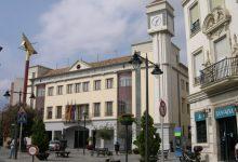 Quart de Poblet concedeix 20 ajudes a persones emprenedores i tres a locals per la promoció del valencià
