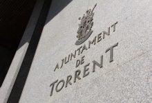 69 noves contractacions en l'últim trimestre de l'any a l'Ajuntament de Torrent