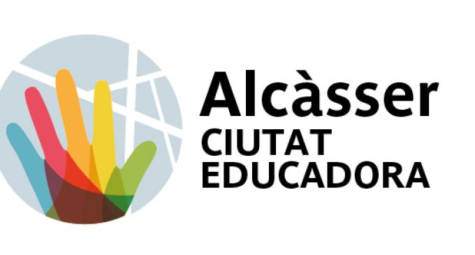 Alcàsser reconeix la tasca del professorat en el Dia Internacional de la Ciutat Educadora