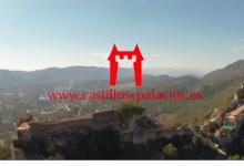 La regidora de Turisme de Xàtiva participa en la III assemblea de la xarxa de Palaus i Castells d'Espanya